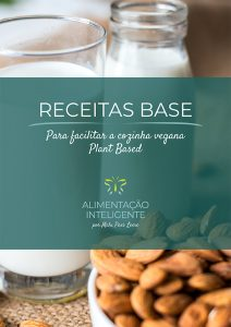 Ebook Receitas Base - Malu Paes Leme